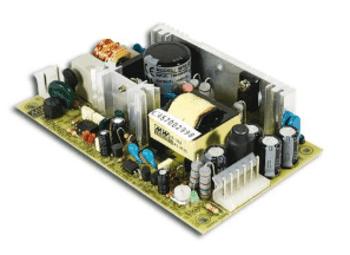 MPD AC-DC преобразователь