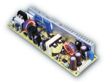 LPP AC-DC преобразователь