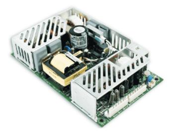 MPQ AC-DC преобразователь