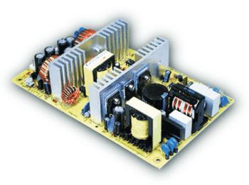 PPQ AC-DC преобразователь