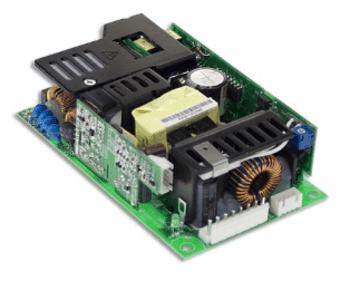 RPTG AC-DC преобразователь