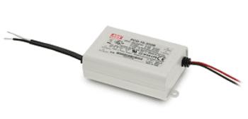 PCD LED драйверы