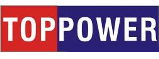 Производитель Top Power