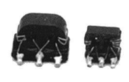 Сигнальные RF трансформаторы