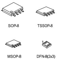 Аналого-цифровые микросхемы