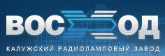 Производитель АО Восход