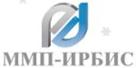 Производитель ЗАО «ММП-Ирбис»