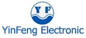 Логотип Yinfeng-Electronic