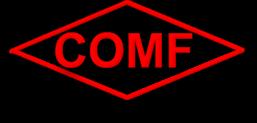 Компания Comfortable Elektronic