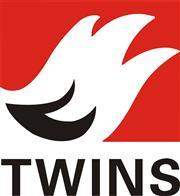Компания Twins