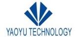Компания YaoYu Technology