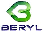 Компания Beryl
