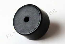 Пьезоэлектрический звукоизлучатель серии YFP-1407P