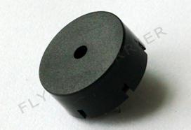 Пьезоэлектрический звукоизлучатель серии YFP-1708P