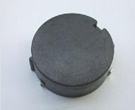 Пьезоэлектрический звукоизлучатель серии YFP-1807MT
