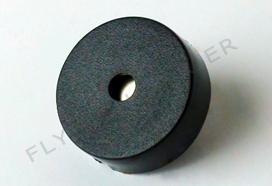 Пьезоэлектрический звукоизлучатель серии YFP-2208P