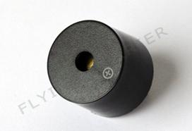 Пьезоэлектрический звукоизлучатель серии YFP-2319SP