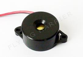 Пьезоэлектрический звукоизлучатель серии YFP-2210SL