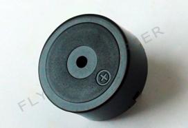 Пьезоэлектрический звукоизлучатель серии YFP-23098SP