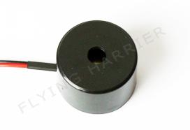 Пьезоэлектрический звукоизлучатель серии YFP-3020SL