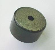 Пьезоэлектрический звукоизлучатель серии YFP-3075P