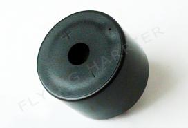 Пьезоэлектрический звукоизлучатель серии YFP-3020SP