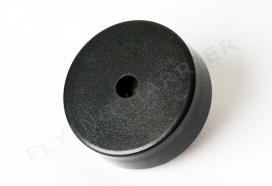 Пьезоэлектрический звукоизлучатель серии YFP-3109P