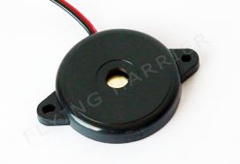 Пьезоэлектрический звукоизлучатель серии FP-3505A