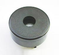 Пьезоэлектрический звукоизлучатель серии YFP-4013SP3