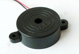 Пьезоэлектрический звукоизлучатель серии YFP-4216SL