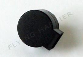 Электромагнитный звукоизлучатель серии YFM-1275P