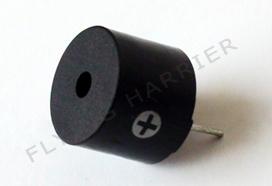 Электромагнитный звукоизлучатель серии YFM-1290P