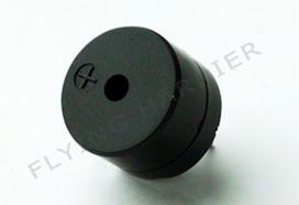 Электромагнитный звукоизлучатель серии YFM-1285P