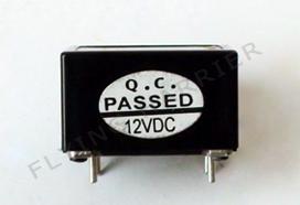 Электромагнитный звукоизлучатель серии YFM-2314MBP