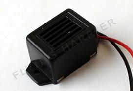 Электромагнитный звукоизлучатель серии YFM-3315PL