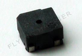 Электромагнитный звукоизлучатель серии YFM-5025MT