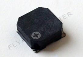 Электромагнитный звукоизлучатель серии YFM-8530MT