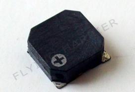 Электромагнитный звукоизлучатель серии YFM-8025MT
