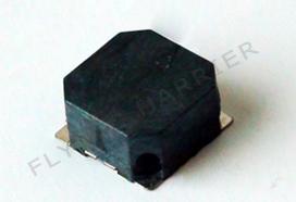 Электромагнитный звукоизлучатель серии YFM-8540MT