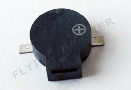 Электромагнитный звукоизлучатель серии YFM-9035MT