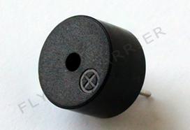 Электромагнитный звукоизлучатель серии YFM-9040P