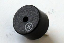 Электромагнитный звукоизлучатель серии YFM-9055SP