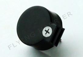 Электромагнитный звукоизлучатель серии YFM-9550P