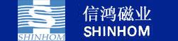 Компания Shaanxi Shinhom