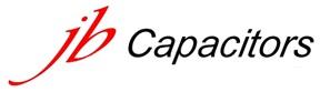 Компания JB Capacitors
