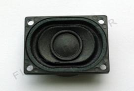 Динамики серии YDP3040-11