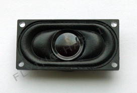 Динамики серии YDP2035-11
