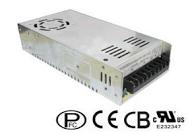 AC/DC преобразователь серии PDF-320