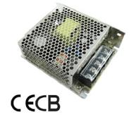 AC/DC преобразователь серии PD-H75S