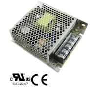 AC/DC преобразователь серии PD-50-X-D